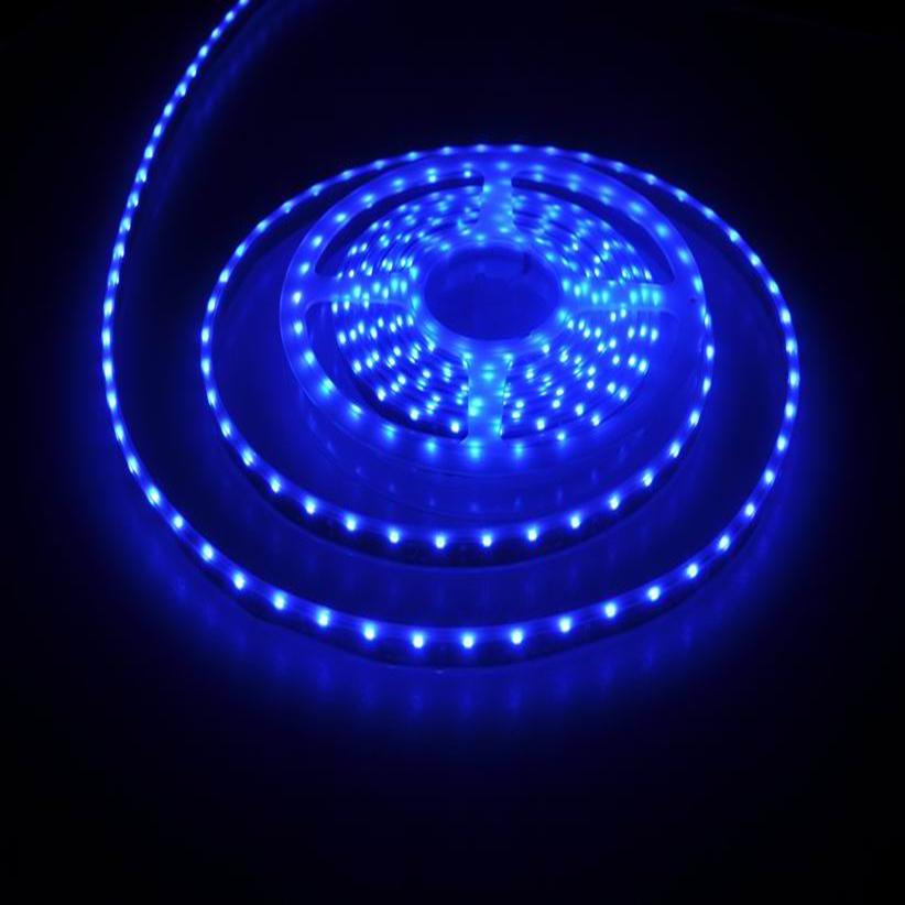 led bandeau bandeau led ambiled cm bleu ultraplat v dc with led bandeau best ikea dioder led. Black Bedroom Furniture Sets. Home Design Ideas