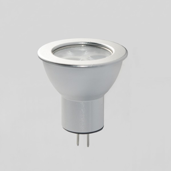 Irc95 Non Ampoule Gu5 12vdcac Ip20 Dimmable Mr11 34 Led 3w 8x31 36° 3 6yIbfvmY7g