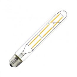 Lampe Décoratif Vintage Led Et Lve27t30m D'ambiance Éclairage Nnw0mv8